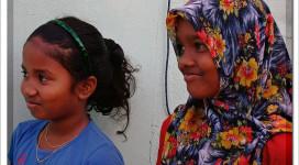 MaldivianKids