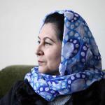 Husn_Banu_Ghazanfar