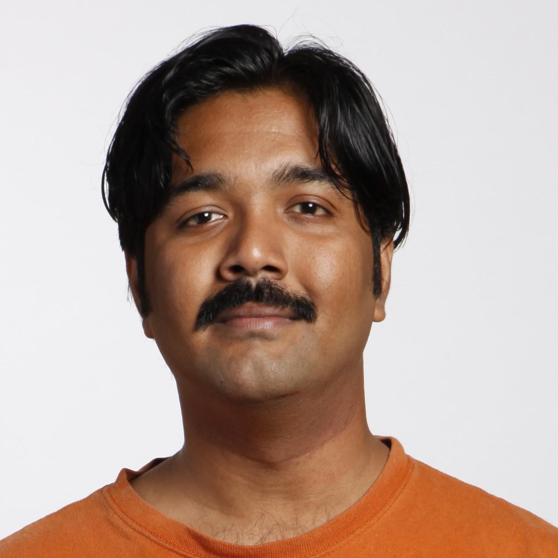 Surendran Balachandran