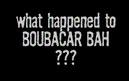 boubacarbah